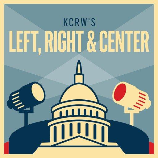 Left, Right & Center