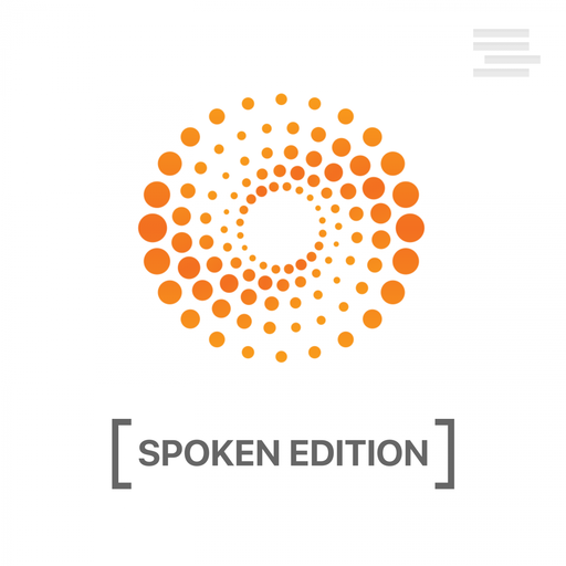 Reuters Politics – Spoken Edition